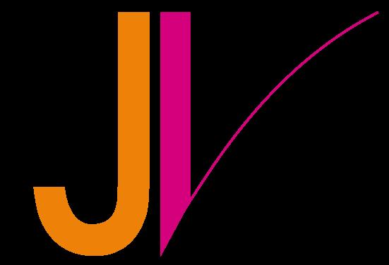 JV-conseil